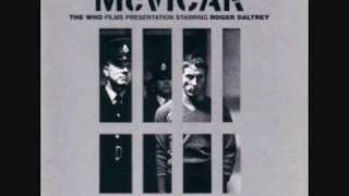 Vídeo 67 de Roger Daltrey
