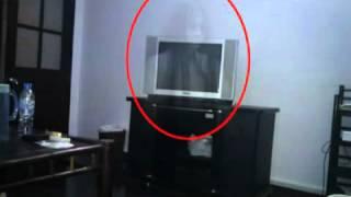 Bức ảnh ma có thật tại Đê La Thành Hà Nội Việt Nam   YouTube