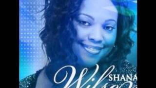 Watch Shana Wilson Bethel video