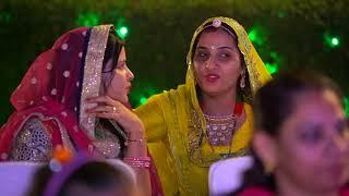 Wedding Video: KIRTI & RAJENDRA