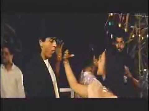 Aey Kaash Ke Hum Kabhi Haan Kabhi Naa video
