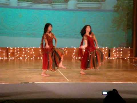 MUST WATCH Bollywood Dance : AAJA NACHLE DANCE (2nd version)