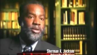 Lost Secrets Of Quran And Islam   Facts & Truth About Koran Full Documentary