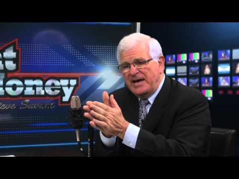 Retirement Security  Depends on Health Cost Spending - Right on the Money - Part 4 of 5