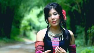 Hmong new song MAIV LIS THOJ  2014