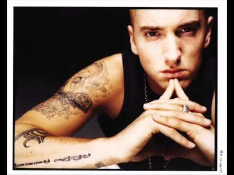 Eminem - Superman Dubstep Remix Music Videos
