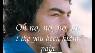 Watch Neil Diamond I Got The Feelin oh No No video
