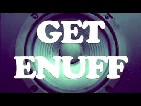 "Country Music - Benjy Gaither - ""Get Enuff"" Lyric Video"