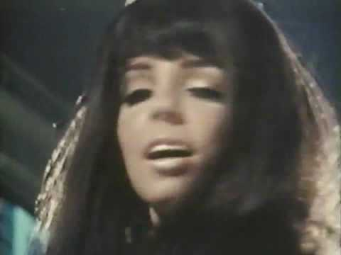 SHOCKING BLUE - VENUS(1969) Music Videos