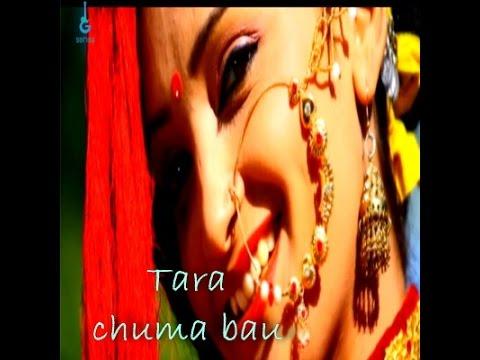 garhwali songs latest 2015 #tara chuma bau{तारा छुमा बौ }#Arjun semliyat# G SERIES OFFICIAL