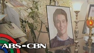 Rated K: The untold story of the death of Hashtag Franco  from ABS-CBN News
