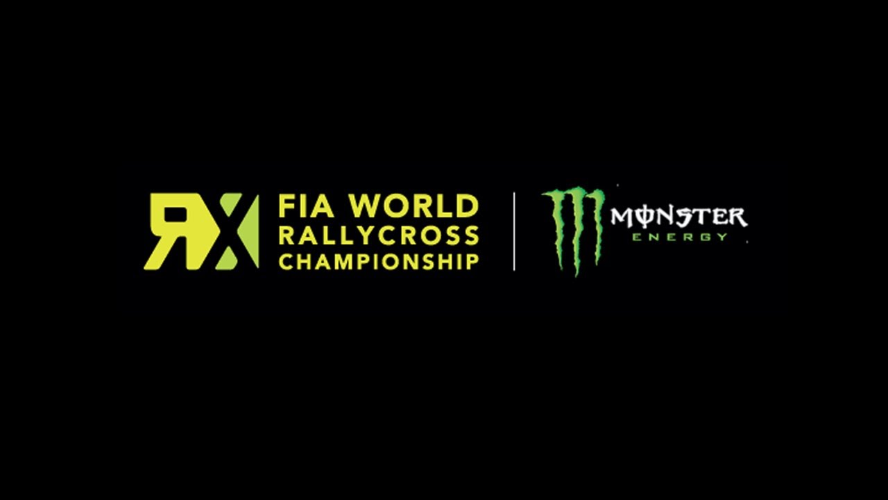 how to watch world rx