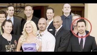 4 Reality Show Murders