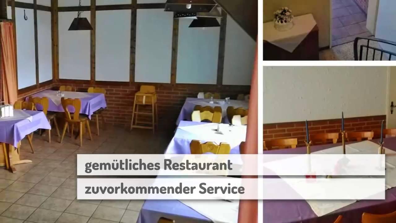 restaurant seelze hotel hannover messe hannover hotel zur krone seelze youtube. Black Bedroom Furniture Sets. Home Design Ideas
