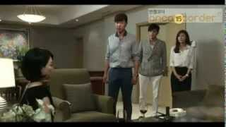 A Gentleman's Dignity  ep19 preview