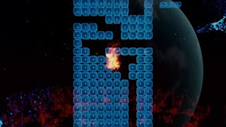Tetris Effect llegará a PlayStation 4 este otoño