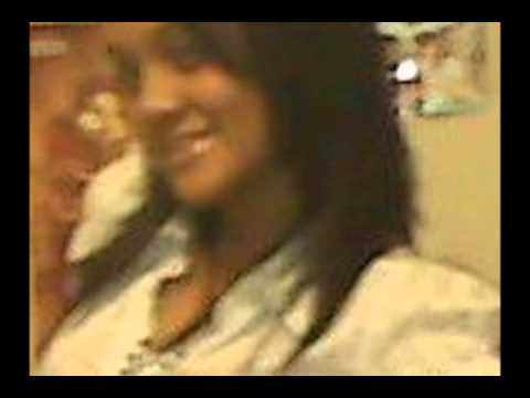 Josi Sexi Girl.wmv video