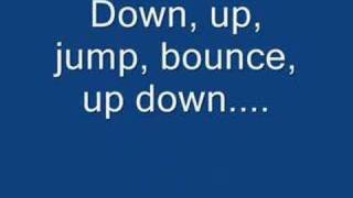 Watch System Of A Down Bounce video