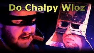 Chwytak & Dj Wiktor - Do Chałpy Wloz