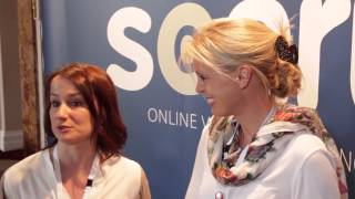 CERN - Sonru Customer Testimonial - Video Interviewing and Recruitment