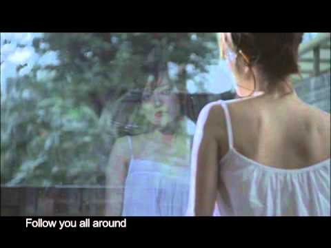 [KKBOX 首播]SENSATION (曹格)-Close to you