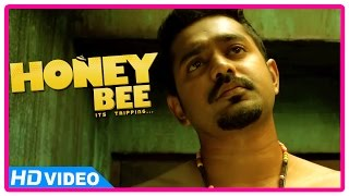 Honey Bee - Malayalam Movie Star Cast: Asif Ali, Sreenath Bhasi, Balu, Baburaj, Bhavana, Archana Kavi, Lal , Amith Chackalakal, Suresh Krishna , Hasim, Vijay...