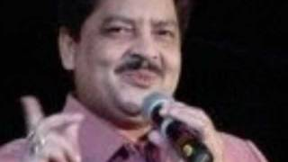 Udit Narayan Sad Songs - HD