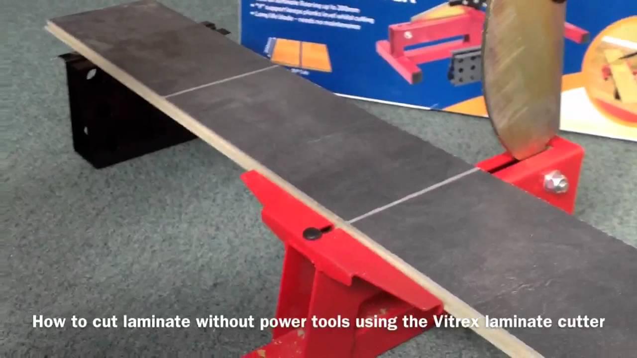 Laminate Flooring Tool Part - 46: Laminate Flooring Cutter Videos Chistosos Calientes Images Of Jesus