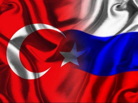 Эмигрантские страсти. Жизнь в Турции. 25 минут полезной информации для новоиспеченных турецких жен.