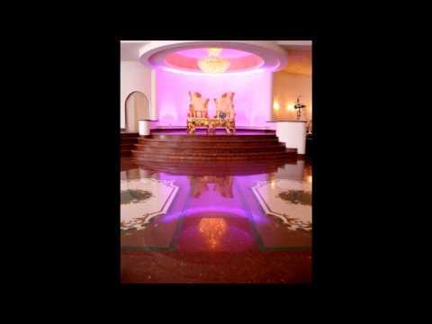 Ae Meri Zohra Jabeen - BACH HOTEL