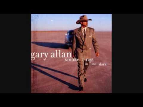 Gary Allan - Sorry