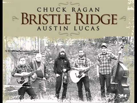 Chuck Ragan - Bloody Shells