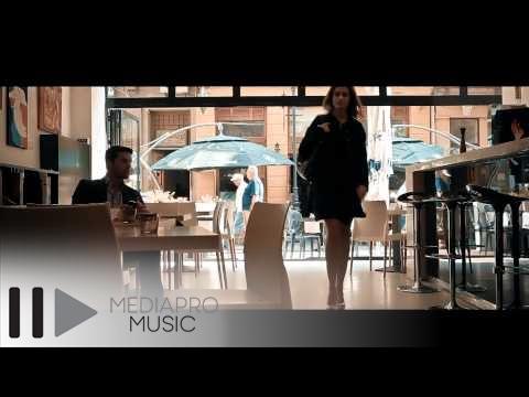 Sonerie telefon » Julian M and Veronika – Superstars (official video)