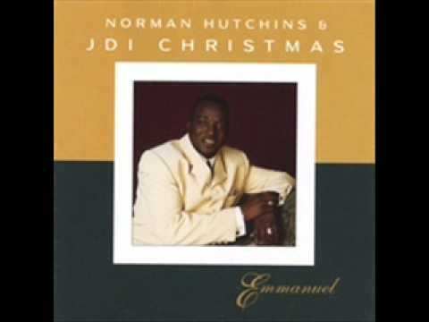 Norman Hutchins - Emmanuel video