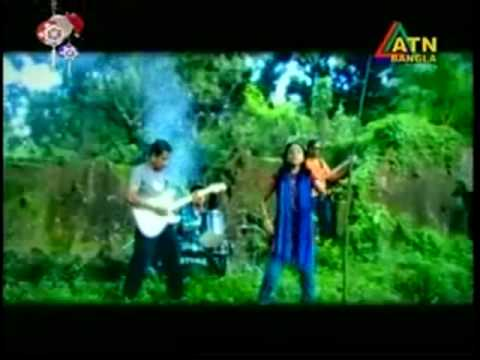 Lalon   Guru - Bangladeshi Band video