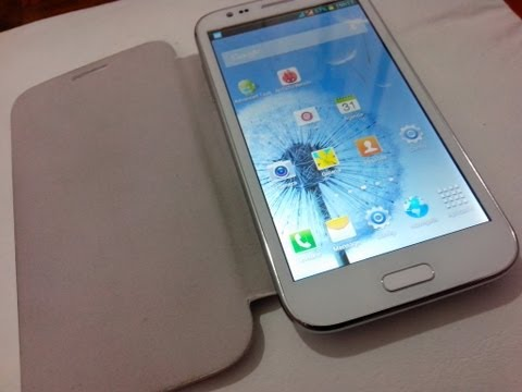 CLONE GALAXY NOTE 2 7100+ 1gb RAM dual core note 2 BEST REPLICA SAMSUNG note II