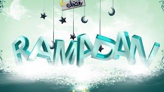 What are the five Pillars of Islam?  4. Fasting in Ramadan
