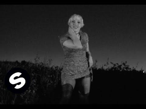 Lost Kings Something Good pop music videos 2016