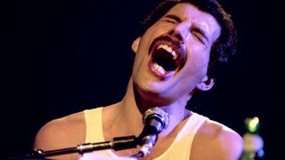 Download Lagu 4. Somebody To Love - Queen Live in Montreal 1981 [1080p HD Blu-Ray Mux] Gratis STAFABAND