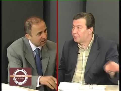 Stratejik Analiz - İrfan Ülkü, Nazmi Çelenk - 2