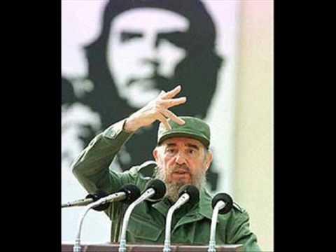 Los Fastidios - Cuba Libre