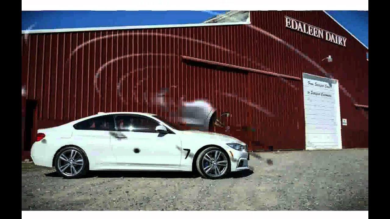420d m Sport White 420d Xdrive m Sport Gran