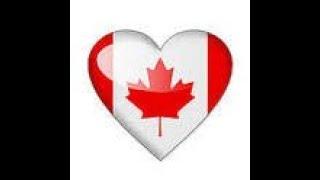 7 طرق للجوء الى كندا تعرف عليها (طريقك الى كندا)