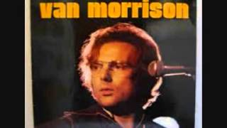 Watch Van Morrison Almost Independence Day video