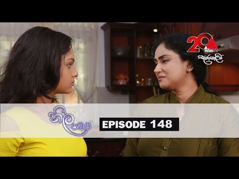 Neela Pabalu | Episode 148 | 04th December 2018 | Sirasa TV