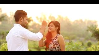 download lagu Humsafar Badrinath Ki Dulhania   Song  Ft.Akhil gratis