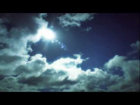Anathema- Untouchable (part one) (from Weather Systems)
