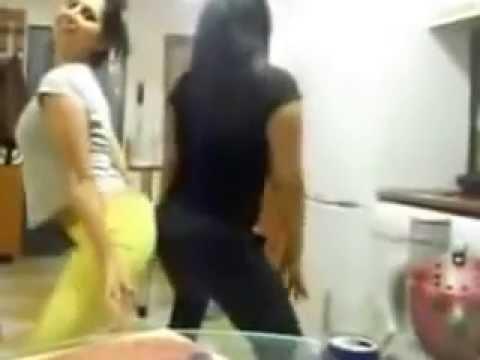 رقص مغربي ساخن جدا   جديد 2014 thumbnail
