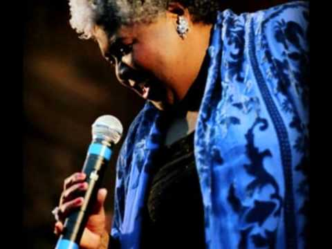 Dorothy moore -If You Give Me Your Heart.