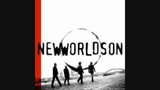 Watch Newworldson There Is A Way video